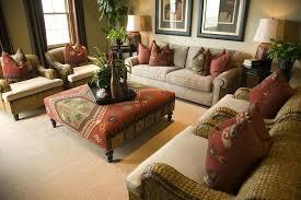 living room cozy big vases for living room large vases for