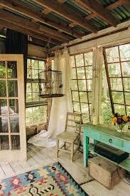 interior home ideas best 25 tree house interior ideas on tree house