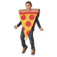kids costume 7 delicious food themed kids costumes babycenter