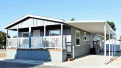 105 manufactured and mobile homes for sale or rent near sacramento ca