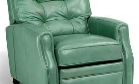 Bedroom Chair Brown Chair Brown Recliner Recliner Chair Recliners Online Rocker