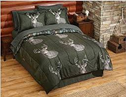 Army Bed Set Cheap Army Comforter Find Army Comforter Deals On Line At Alibaba