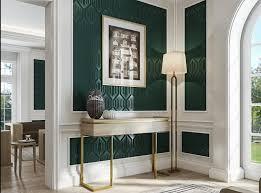 mobilier outdoor luxe hugues chevalier mobilier contemporain de luxe