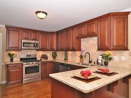 Kitchen Cabinets Marietta Ga by Granite U0026 Cabinet Designs Contractors 907 Jamerson Rd