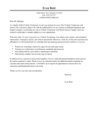 sales trainer cover letter1 application for training to the