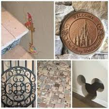 Mickey Home Decor Would Like To This Kitchen Mickey Minnie Mickey S