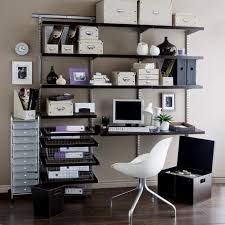 genius home office organization ideas youve never seen before with