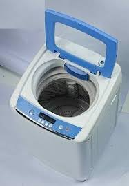 Washing Machine That Hooks Up To Faucet Best 25 Portable Washer And Dryer Ideas On Pinterest Rv Washer