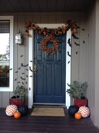 81 Best Halloween And Fall Balcony Decor Images On Pinterest