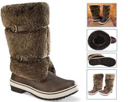 s ugg australia leather boots 22 best sale images on digital cameras electronics