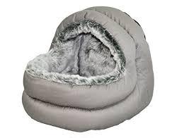 Rabbit Beds Rabbit Beds Amazon Co Uk