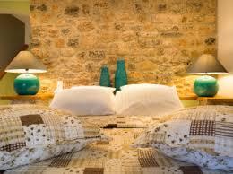 chambre hotes luberon 5 chambres d hôtes près de apt dans le vaucluse