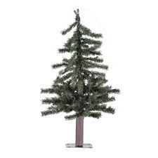 search 2 foot tree christmastopia