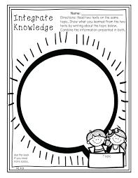 23 best reading skills images on pinterest reading skills