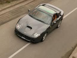 Ferrari 458 Manual - 2005 ferrari 575m super america ferrari supercars net