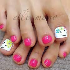 533 best toe nail designs images on pinterest toe nail art toe