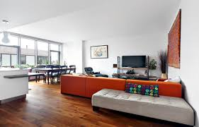 living room uk living room theater asian inspired tile modern new