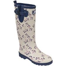 quality s boots 8 best ut s s wellington boots images on php
