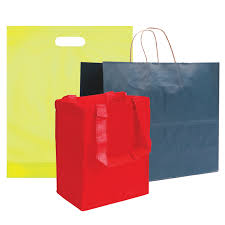 bags shopping bags custom and personalized bags wholesale