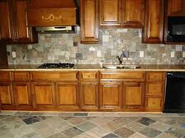 Backsplash Material Ideas - white kitchens with granite countertops u2014 smith design
