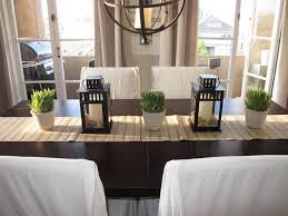 centerpiece ideas for dining table centerpiece for dining room table ideas photo of ideas about
