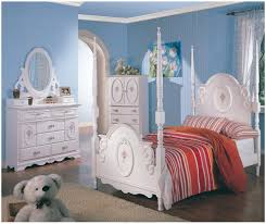 Ashley Furniture Kid Bedroom Sets Interior Little Bedroom Furniture Little Girls White