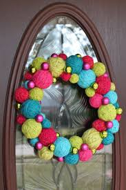 15 best 2015 christmas decorations lowes images on pinterest