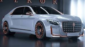 luxury mercedes maybach scaldare emperor and a mercedes maybach s600 http autoblogsss ru