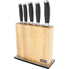 stellar kitchen knives stellar martin set of 5 kitchen knives anthonyryans com