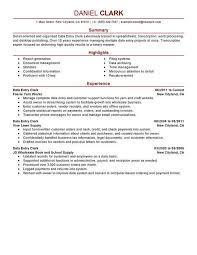 Example Of Resume Headline by Resume Guide Template Billybullock Us