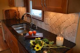 how to install light under kitchen cabinets under cabinet outlets thank you enter image description here