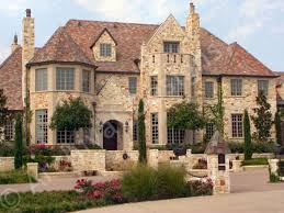 luxury mansion plans famous architecture houses with cool landscaping view goodhomez