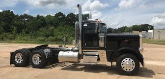 t900 kenworth trucks for sale texas truck center