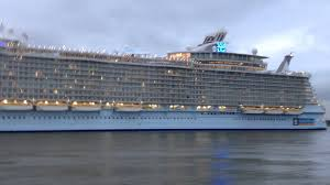 largest ship in the world the biggest ship in the world my web value