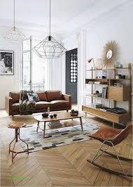 interior design ideas small living room 50 interior design small living room ideas home design