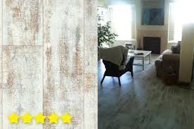 white laminate flooring from armstrong flooring