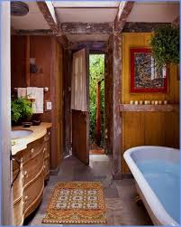 Rugs In Bathroom Moon To Moon Rugs In Bathrooms