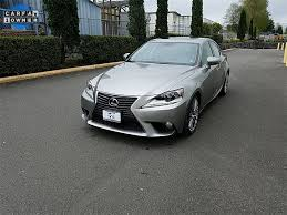 lexus of bellevue phone number used 2014 lexus is 250 in woodinville jthcf1d20e5001428