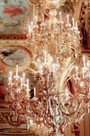 Ceiling Chandelier 204 Best Chandelier Images On Pinterest Crystal Chandeliers