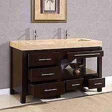 bathroom cabinets double sink interior design