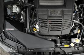 subaru sti 2016 engine grimmspeed stealthbox intake 2015 2017 subaru wrx grimmspeed