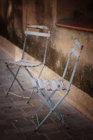 Grey Bistro Chairs Best 25 Bistro Chairs Ideas On Pinterest French Bistro Chairs
