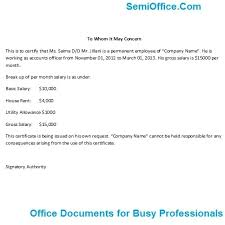 Accounts Officer Resume Sample by Accountant Archives Semioffice Com