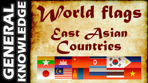 Southeast Asia Flags World Flags East Asian Countries Youtube