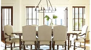 Laura Ashley Furniture by Dining Table Dining Table Design Dining Furniture Milton Keynes