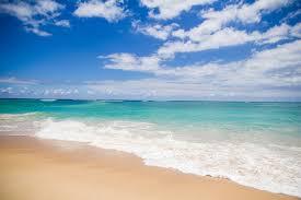 free photo blue day background coast beautiful max