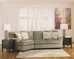 patola park living room group speedyfurniture com