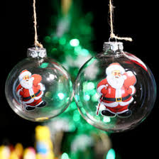 outdoor tree ornaments balls outdoor tree ornaments balls