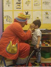 hire a clown prices 100 click for details hire a clown ny clowns ny clown