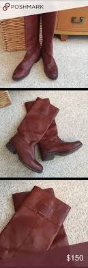 s frye boots sale best 25 fry boots ideas on brown boots wide